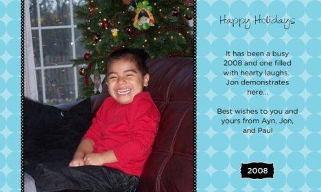 jon2008card