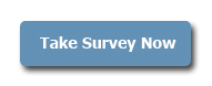 TakeSurveyNow